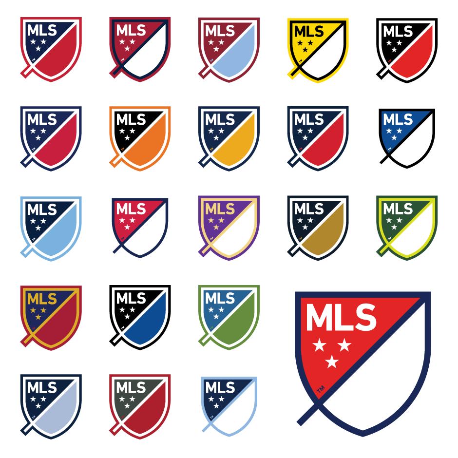 Scraping Major League Soccer Statistics - web scraping
